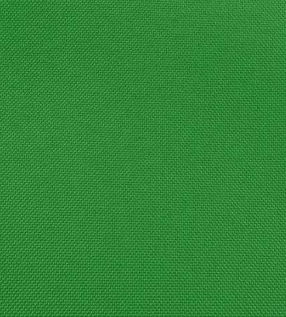 """Kelly Green Polyester - 72"""" Square"""