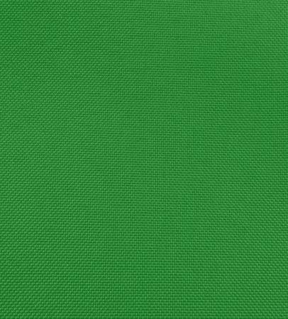"Kelly Green Polyester - 90""x156"" Drape"