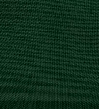 "Hunter Green Polyester - 72"" Square"