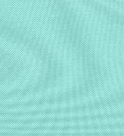 Aqua Polyester
