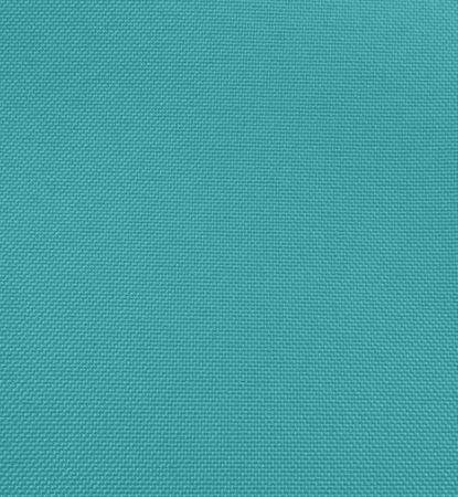 """Turquoise Polyester - 72"""" Square"""