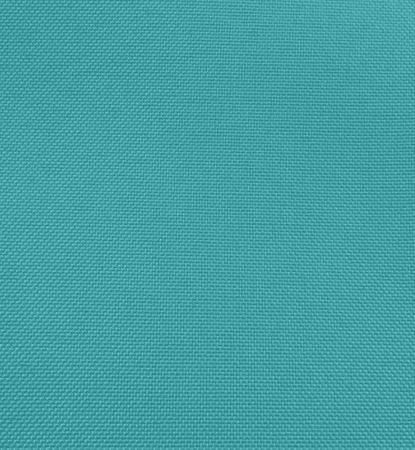 Turquoise Polyester - Napkin