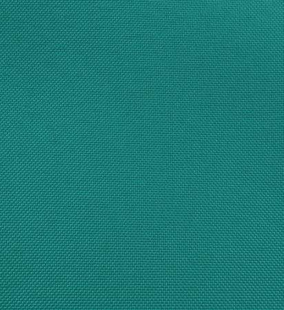 "Jade Polyester - 72"" Square"