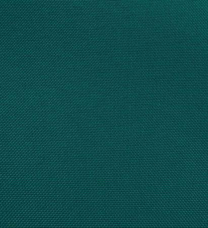 """Teal Polyester - 90"""" Round"""