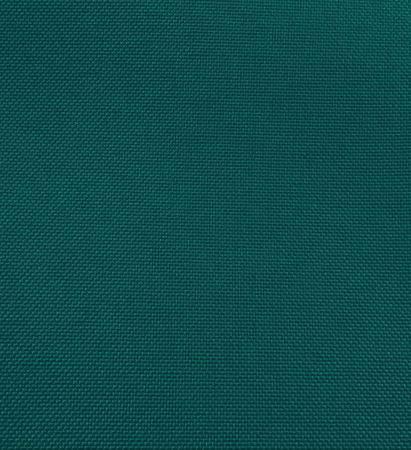 Teal Polyester - Napkin