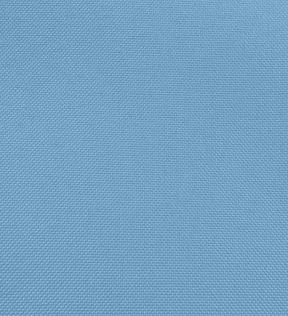 "Light Blue Polyester - 132"" Round"