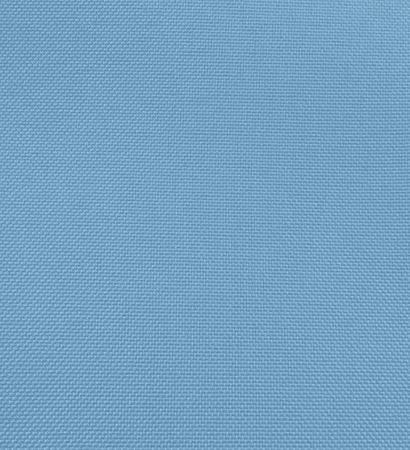 "Light Blue Polyester - 72"" Square"