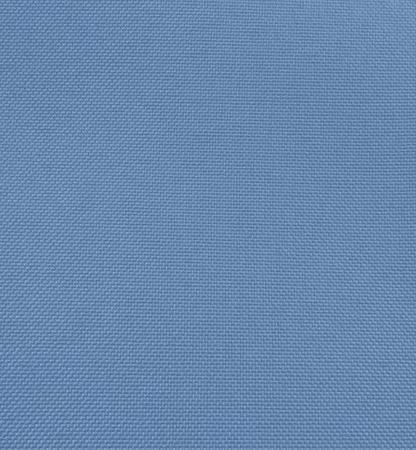 "Periwinkle Polyester - 90"" Round"