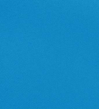 Caribbean Polyester
