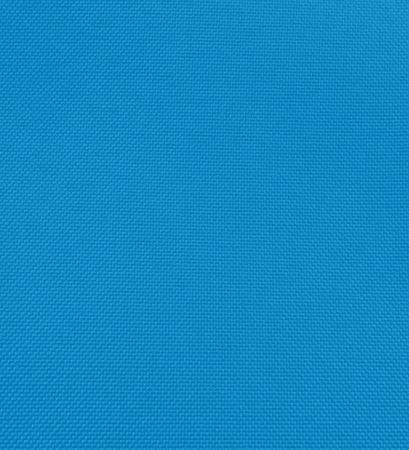 """Caribbean Polyester - 72"""" Square"""