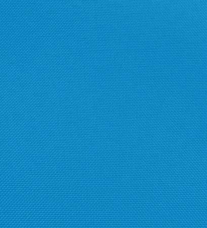 Caribbean Polyester - Napkin