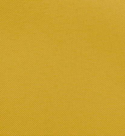 """Gold Polyester - 72"""" Square"""