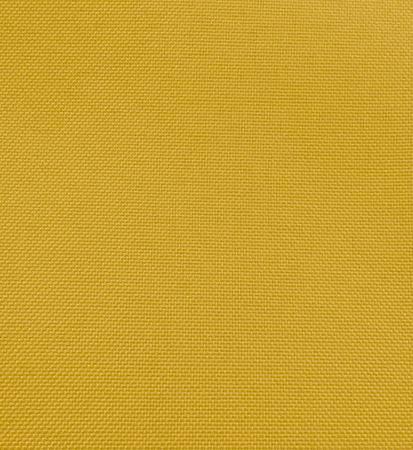 Gold Polyester - Napkin
