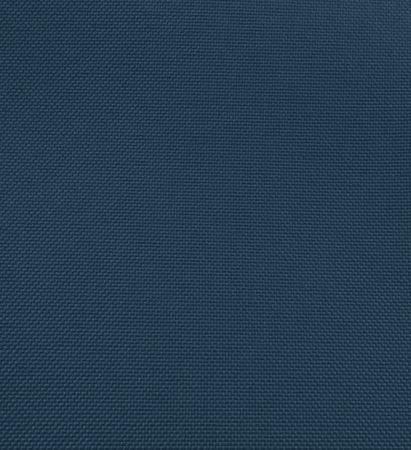 Peacock Polyester - Napkin
