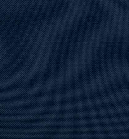 "Navy Polyester - 72"" Square"