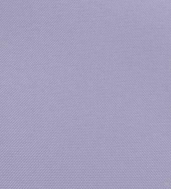 Lavender Polyester