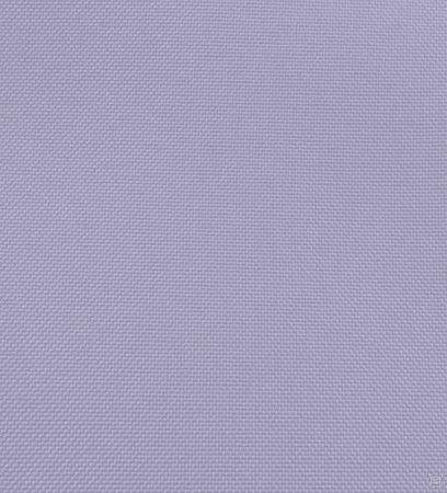 "Lavender Polyester - 132"" Round"