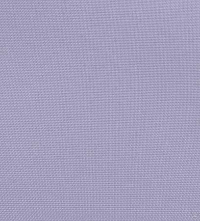 Lavender Polyester - Napkin