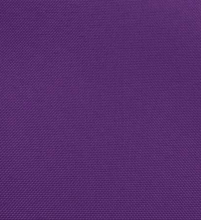 Plum Polyester