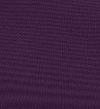 "Eggplant Polyester - 72"" Square"