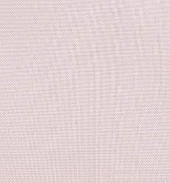 Light Pink Polyester