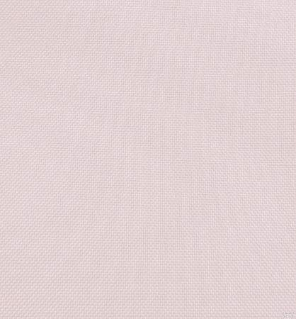 "Light Pink Polyester - 132"" Round"