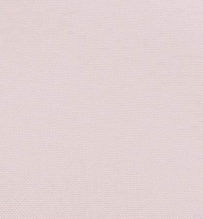 "Light Pink Polyester - 132"" Round"