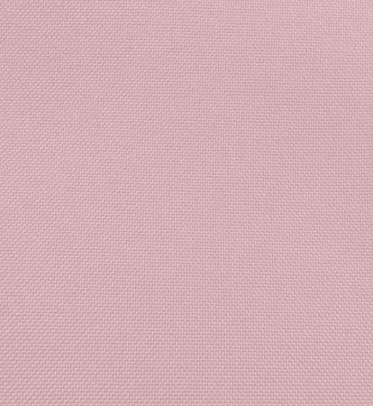 "Pink Polyester - 108"" Round"