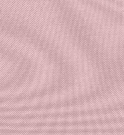 "Pink Polyester - 90""x132"" Drape"