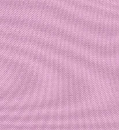 """Pink Balloon Polyester - 72"""" Square"""
