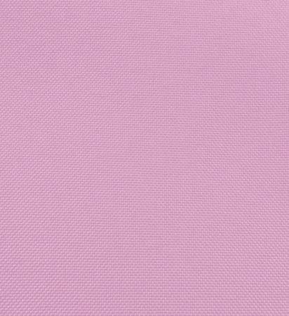 "Pink Balloon Polyester - 90"" Round"