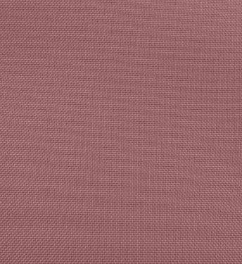 Dusty Rose Polyester
