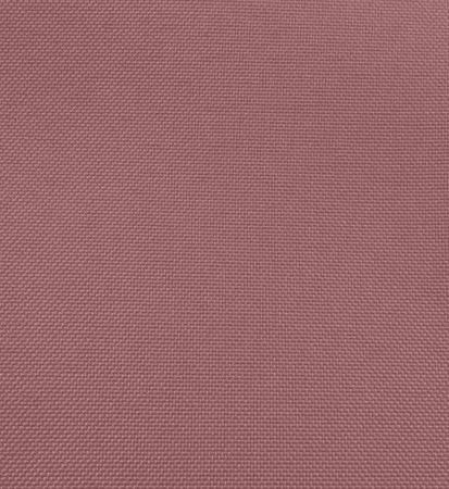 Dusty Rose Polyester - Napkin