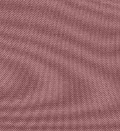 "Dusty Rose Polyester - 90"" Round"