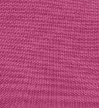 "Hot Pink Polyester - 72"" Square"