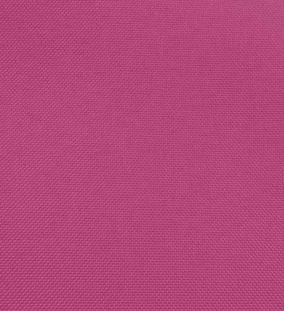 Hot Pink Polyester - Napkin