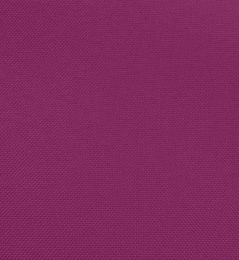 Raspberry Polyester