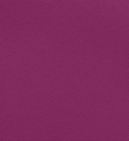 "Raspberry Polyester - 60""x120"" Cloth"