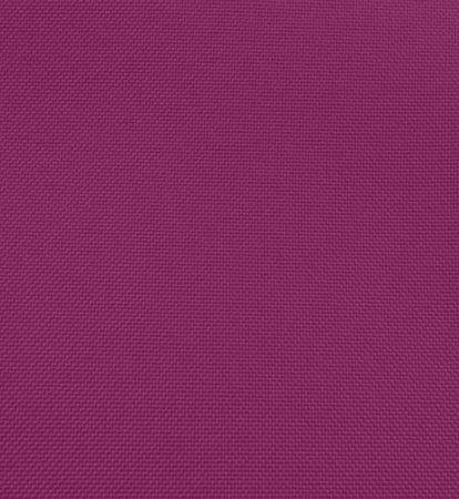 """Raspberry Polyester - 72"""" Square"""