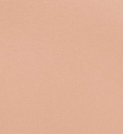 "Peach Polyester - 72"" Square"