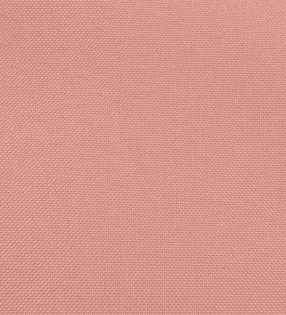 """Coral Polyester - 72"""" Square"""