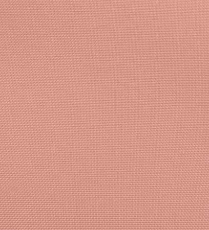 "Coral Polyester - 90""x132"" Drape"