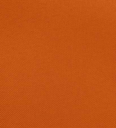 "Orange Polyester - 72"" Square"