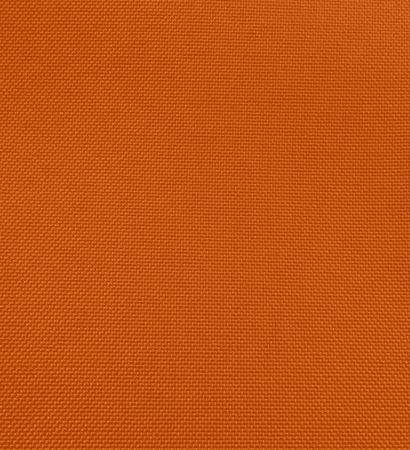 Orange Polyester - Napkin