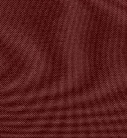 """Terra Cotta Polyester - 90"""" Round"""