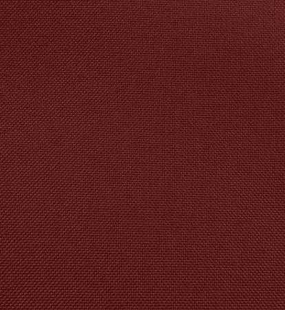 "Terra Cotta Polyester - 72"" Square"