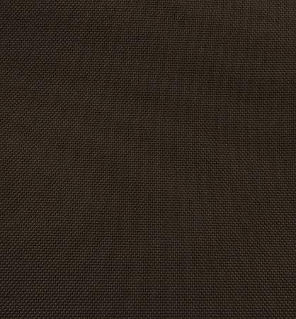 "Chocolate Polyester - 72"" Square"