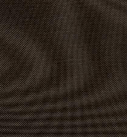 Chocolate Polyester - Napkin