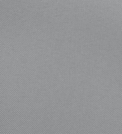 "Grey Polyester - 120"" Round"