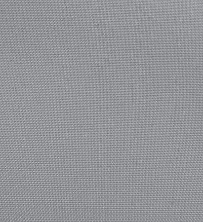 "Grey Polyester - 60""x120"" Cloth"